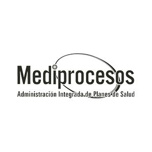 mediprocesos