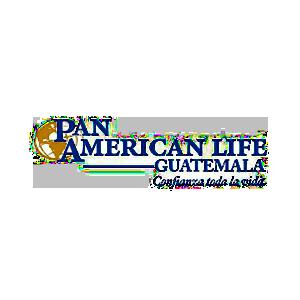 panamericanlife