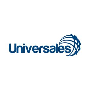 universales